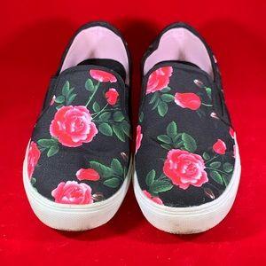 YRU loafers
